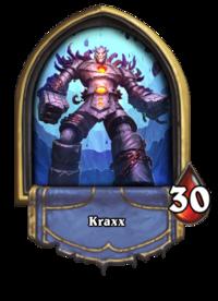Kraxx(77305).png