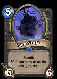 Ogre Ninja(12235).png
