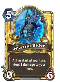 Spectral Rider(7875) Gold.png