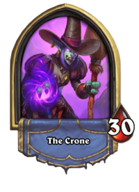 The Crone.png