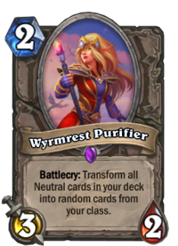 Wyrmrest Purifier(151374).png
