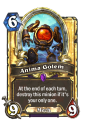 Anima Golem(12245) Gold.png
