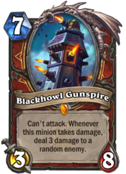 Blackhowl Gunspire(89374).png