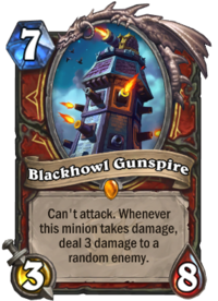 Blackhowl Gunspire(89374).png