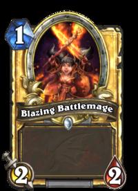 Blazing Battlemage(151386) Gold.png