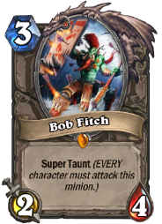 Bob Fitch(696).png