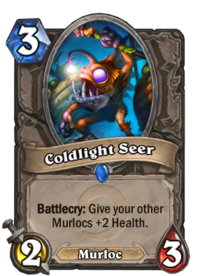 Coldlight Seer(424).png