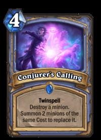 Conjurer's Calling(90625).png