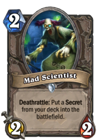 Mad Scientist(7748).png