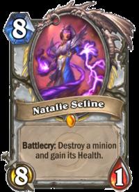 Natalie Seline(210651).png