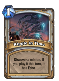 Ripple in Time(89798).png