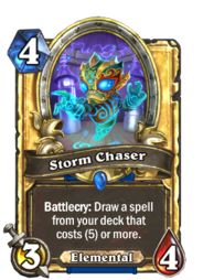 Storm Chaser(89874) Gold.png