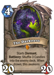 The Darkness(76986).png