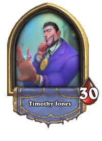 Timothy Jones.png