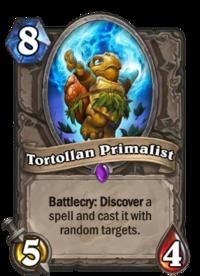 Tortollan Primalist(55515).png