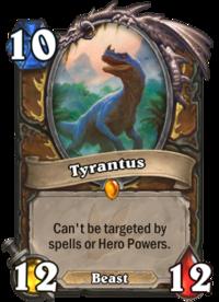 Tyrantus(55520).png