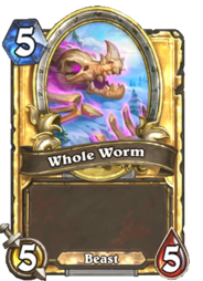Whole Worm(184741) Gold.png