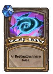 Anomaly - Rattling.png