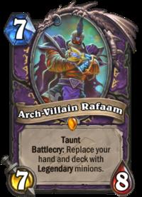 Arch-Villain Rafaam(90546).png