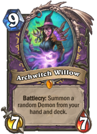 Archwitch Willow(329898).png