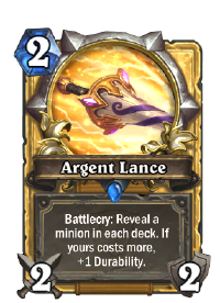 Argent Lance(22316) Gold.png