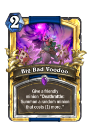Big Bad Voodoo(90229) Gold.png