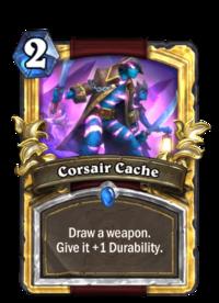 Corsair Cache(210795) Gold.png