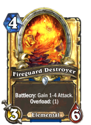 Fireguard Destroyer(14455) Gold.png