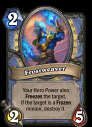 Frostweaver(90349).png