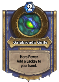 Galakrond's Guile(127285).png