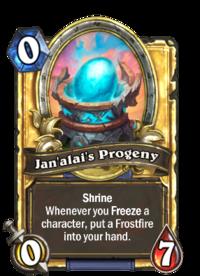 Jan'alai's Progeny(90344) Gold.png
