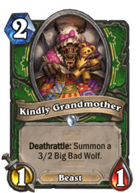 Kindly Grandmother(42020).png