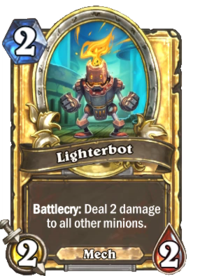 Lighterbot(184732) Gold.png