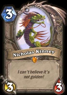NKinney.png