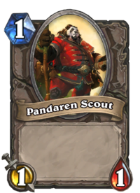 Pandaren Scout(399).png