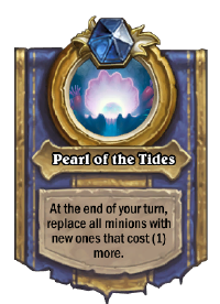 Pearl of the Tides(27419) Gold.png
