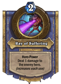 Ray of Suffering (Heroic).png