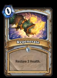 Regenerate(90242).png