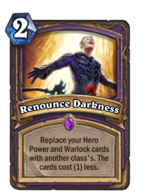 Renounce Darkness(92972).png