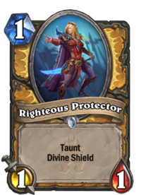 200px-Righteous_Protector(62864).png