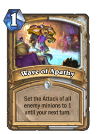 Wave of Apathy(329985).png
