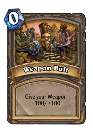Weapon Buff(12311).png