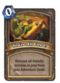 You're All Fired!.png