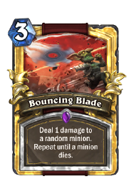 Bouncing Blade(12203) Gold.png