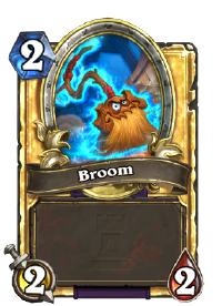 Broom(42199) Gold.png