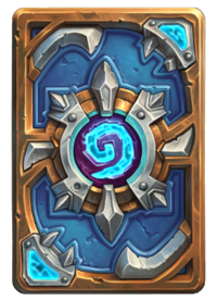 Card back-Power Core.png