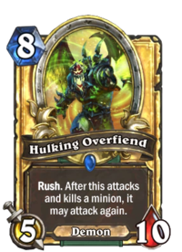 Hulking Overfiend(210684) Gold.png