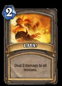 LAVA!(14626).png