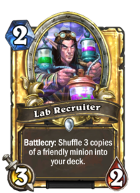 Lab Recruiter(89823) Gold.png
