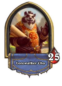 Lorewalker Cho(655).png
